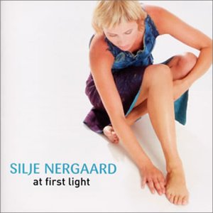 Easily Download Silje Nergaard Printable PDF piano music notes, guitar tabs for  Piano, Vocal & Guitar. Transpose or transcribe this score in no time - Learn how to play song progression.