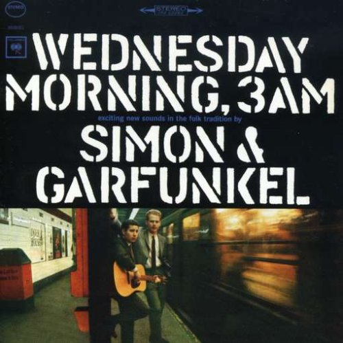 Easily Download Simon & Garfunkel Printable PDF piano music notes, guitar tabs for  Keyboard. Transpose or transcribe this score in no time - Learn how to play song progression.