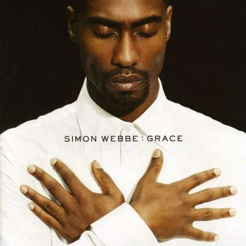 Easily Download Simon Webbe Printable PDF piano music notes, guitar tabs for  Piano, Vocal & Guitar. Transpose or transcribe this score in no time - Learn how to play song progression.