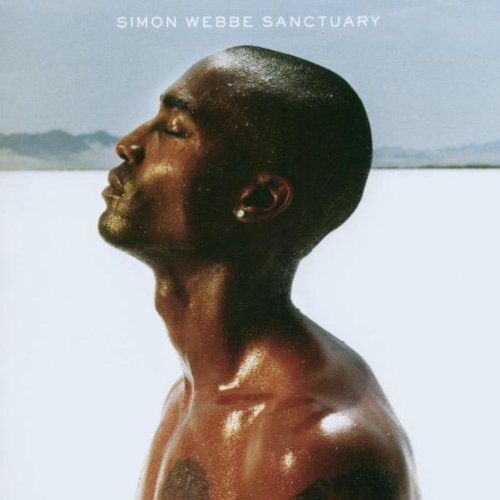 Easily Download Simon Webbe Printable PDF piano music notes, guitar tabs for  Piano, Vocal & Guitar (Right-Hand Melody). Transpose or transcribe this score in no time - Learn how to play song progression.
