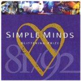 Download or print Simple Minds Don't You (Forget About Me) Sheet Music Printable PDF -page score for Pop / arranged Super Easy Piano SKU: 197201.