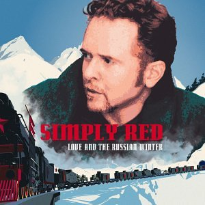 Easily Download Simply Red Printable PDF piano music notes, guitar tabs for  Piano, Vocal & Guitar (Right-Hand Melody). Transpose or transcribe this score in no time - Learn how to play song progression.