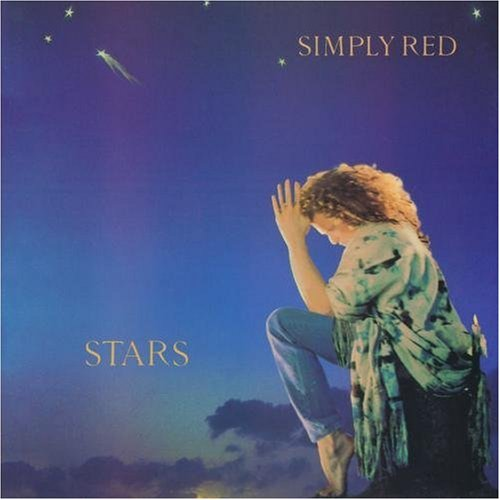 Easily Download Simply Red Printable PDF piano music notes, guitar tabs for  Piano, Vocal & Guitar. Transpose or transcribe this score in no time - Learn how to play song progression.