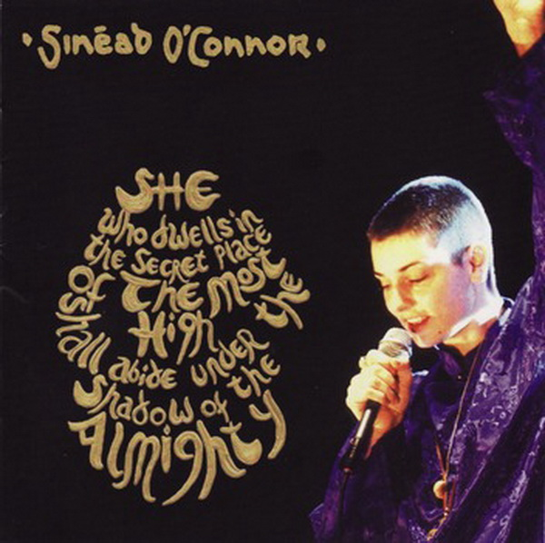 Easily Download Sinead O'Connor Printable PDF piano music notes, guitar tabs for  Piano, Vocal & Guitar. Transpose or transcribe this score in no time - Learn how to play song progression.