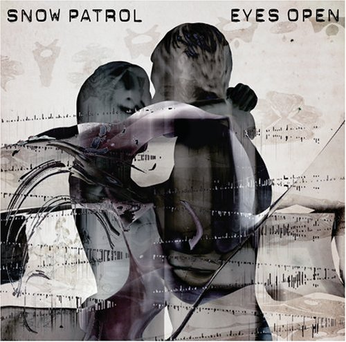 Easily Download Snow Patrol Printable PDF piano music notes, guitar tabs for  Piano. Transpose or transcribe this score in no time - Learn how to play song progression.
