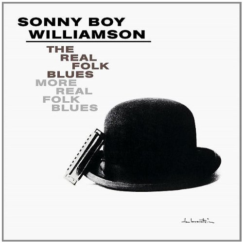 Easily Download Sonny Boy Williamson Printable PDF piano music notes, guitar tabs for  Piano, Vocal & Guitar (Right-Hand Melody). Transpose or transcribe this score in no time - Learn how to play song progression.
