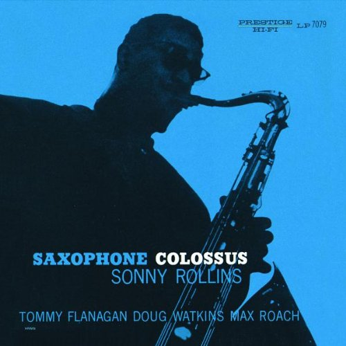 Easily Download Sonny Rollins Printable PDF piano music notes, guitar tabs for  Real Book - Melody & Chords - C Instruments. Transpose or transcribe this score in no time - Learn how to play song progression.