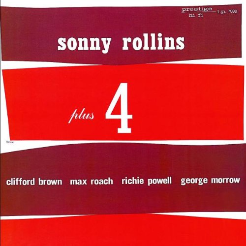 Easily Download Sonny Rollins Printable PDF piano music notes, guitar tabs for  Real Book - Melody & Chords - Eb Instruments. Transpose or transcribe this score in no time - Learn how to play song progression.