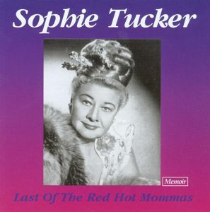Easily Download Sophie Tucker Printable PDF piano music notes, guitar tabs for  Piano, Vocal & Guitar (Right-Hand Melody). Transpose or transcribe this score in no time - Learn how to play song progression.