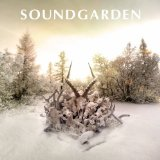 Download or print Soundgarden By Crooked Steps Sheet Music Printable PDF -page score for Pop / arranged Guitar Tab SKU: 98324.