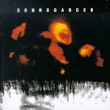 Download or print Soundgarden Fell On Black Days Sheet Music Printable PDF -page score for Pop / arranged Guitar Tab SKU: 160044.