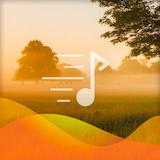 Download or print Southern Appalachian Folksong Cindy Sheet Music Printable PDF -page score for Folk / arranged Chord Buddy SKU: 166151.