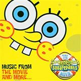 Download or print Tom Kenny & Andy Paley The Best Day Ever (from The SpongeBob SquarePants Movie) Sheet Music Printable PDF -page score for Film and TV / arranged Piano SKU: 106886.
