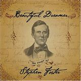Download or print Stephen Foster Beautiful Dreamer Sheet Music Printable PDF -page score for American / arranged Piano SKU: 56332.