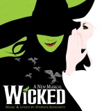Download or print Stephen Schwartz Defying Gravity (from the Broadway Musical Wicked) Sheet Music Printable PDF -page score for Broadway / arranged Piano SKU: 65252.