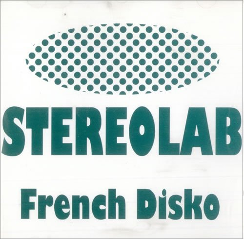 Easily Download Stereolab Printable PDF piano music notes, guitar tabs for  Lyrics & Chords. Transpose or transcribe this score in no time - Learn how to play song progression.