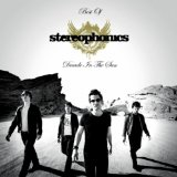Download or print Stereophonics Have A Nice Day Sheet Music Printable PDF -page score for Pop / arranged Piano SKU: 32556.