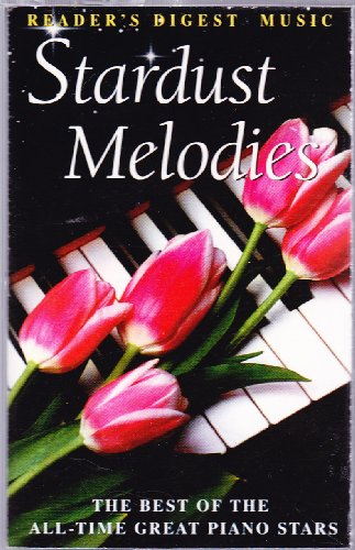 Easily Download Steve Allen Printable PDF piano music notes, guitar tabs for  Real Book - Melody & Chords - Bass Clef Instruments. Transpose or transcribe this score in no time - Learn how to play song progression.