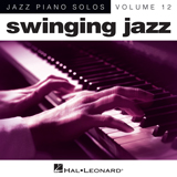 Download or print Steve Allen Gravy Waltz Sheet Music Printable PDF -page score for Jazz / arranged Piano SKU: 71267.