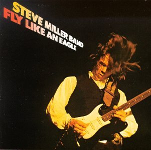 Easily Download The Steve Miller Band Printable PDF piano music notes, guitar tabs for  Piano, Vocal & Guitar (Right-Hand Melody). Transpose or transcribe this score in no time - Learn how to play song progression.