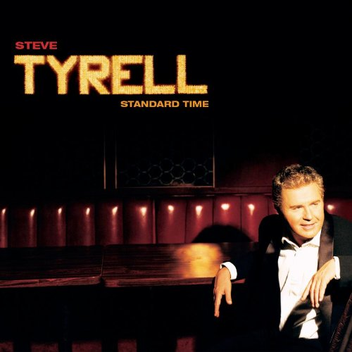 Easily Download Steve Tyrell Printable PDF piano music notes, guitar tabs for  Piano, Vocal & Guitar. Transpose or transcribe this score in no time - Learn how to play song progression.