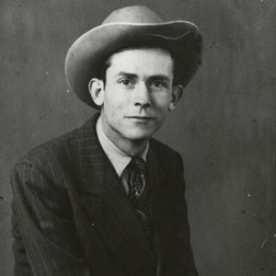 Download or print Hank Williams I Saw The Light Sheet Music Printable PDF -page score for Folk / arranged Piano SKU: 160724.