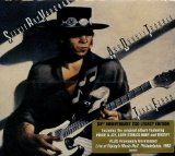 Download or print Stevie Ray Vaughan Love Struck Baby Sheet Music Printable PDF -page score for Pop / arranged DRMTRN SKU: 170276.