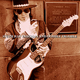 Download or print Stevie Ray Vaughan Pride And Joy Sheet Music Printable PDF -page score for Pop / arranged DRMTRN SKU: 170262.