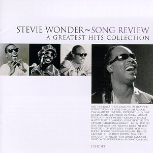 Easily Download Stevie Wonder Printable PDF piano music notes, guitar tabs for  Piano, Vocal & Guitar. Transpose or transcribe this score in no time - Learn how to play song progression.