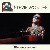Download or print Stevie Wonder Signed, Sealed, Delivered I'm Yours Sheet Music Printable PDF -page score for Folk / arranged Piano SKU: 163864.