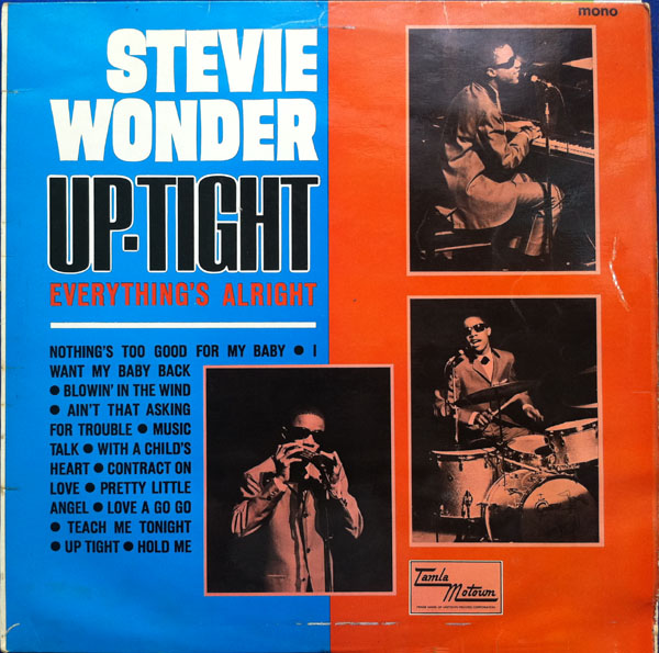 Easily Download Stevie Wonder Printable PDF piano music notes, guitar tabs for  Piano, Vocal & Guitar (Right-Hand Melody). Transpose or transcribe this score in no time - Learn how to play song progression.