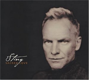 Easily Download Sting Printable PDF piano music notes, guitar tabs for  Melody Line, Lyrics & Chords. Transpose or transcribe this score in no time - Learn how to play song progression.
