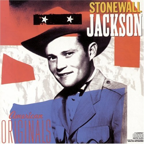 Easily Download Stonewall Jackson Printable PDF piano music notes, guitar tabs for  Easy Guitar Tab. Transpose or transcribe this score in no time - Learn how to play song progression.