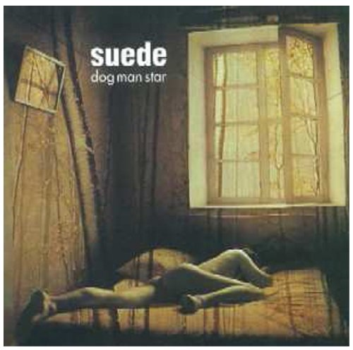 Easily Download Suede Printable PDF piano music notes, guitar tabs for  Piano, Vocal & Guitar. Transpose or transcribe this score in no time - Learn how to play song progression.