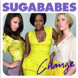 Download or print Sugababes About You Now Sheet Music Printable PDF -page score for Pop / arranged 5-Finger Piano SKU: 110315.