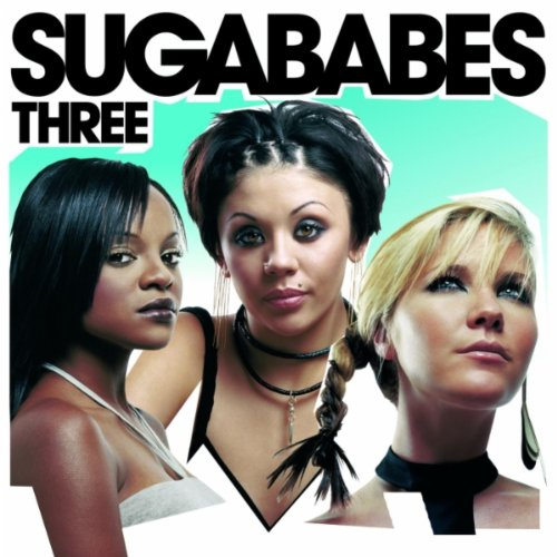 Easily Download Sugababes Printable PDF piano music notes, guitar tabs for  Piano, Vocal & Guitar (Right-Hand Melody). Transpose or transcribe this score in no time - Learn how to play song progression.