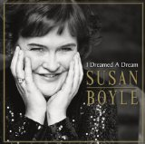Download or print Susan Boyle I Dreamed A Dream Sheet Music Printable PDF -page score for Jazz / arranged Piano SKU: 95528.