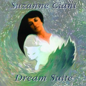 Easily Download Suzanne Ciani Printable PDF piano music notes, guitar tabs for  Piano. Transpose or transcribe this score in no time - Learn how to play song progression.