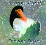 Download or print Suzanne Ciani Andalusian Dream Sheet Music Printable PDF -page score for Easy Listening / arranged Piano SKU: 58032.