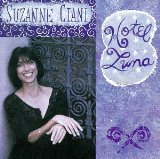 Download or print Suzanne Ciani Hotel Luna Sheet Music Printable PDF -page score for Easy Listening / arranged Piano SKU: 58045.