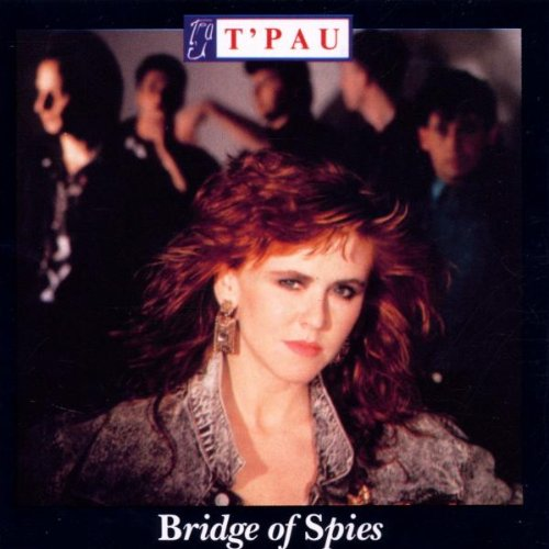 Easily Download T'Pau Printable PDF piano music notes, guitar tabs for  Melody Line, Lyrics & Chords. Transpose or transcribe this score in no time - Learn how to play song progression.