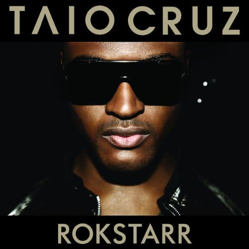Easily Download Taio Cruz Printable PDF piano music notes, guitar tabs for  Piano, Vocal & Guitar (Right-Hand Melody). Transpose or transcribe this score in no time - Learn how to play song progression.
