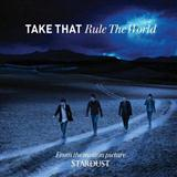 Download or print Take That Rule The World (from Stardust) Sheet Music Printable PDF -page score for Pop / arranged 5-Finger Piano SKU: 110250.