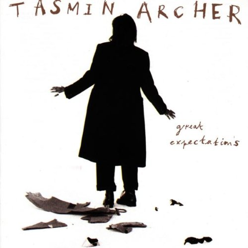 Easily Download Tasmin Archer Printable PDF piano music notes, guitar tabs for  Piano, Vocal & Guitar (Right-Hand Melody). Transpose or transcribe this score in no time - Learn how to play song progression.