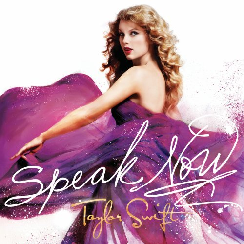 Easily Download Taylor Swift Printable PDF piano music notes, guitar tabs for  Piano. Transpose or transcribe this score in no time - Learn how to play song progression.