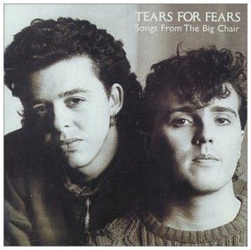 Easily Download Tears for Fears Printable PDF piano music notes, guitar tabs for  Piano, Vocal & Guitar (Right-Hand Melody). Transpose or transcribe this score in no time - Learn how to play song progression.