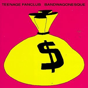 Easily Download Teenage Fanclub Printable PDF piano music notes, guitar tabs for  Lyrics & Chords. Transpose or transcribe this score in no time - Learn how to play song progression.