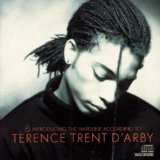 Download or print Terence Trent D'Arby Sign Your Name Sheet Music Printable PDF -page score for A Cappella / arranged Melody Line, Lyrics & Chords SKU: 184688.