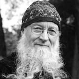 Download or print Terry Riley The Walrus In Memoriam Sheet Music Printable PDF -page score for Post-1900 / arranged Piano SKU: 121502.