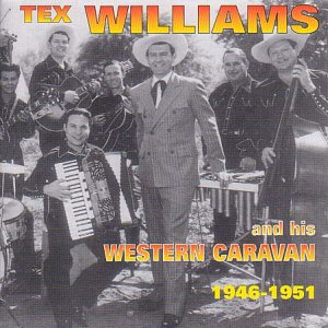 Easily Download Tex Williams Printable PDF piano music notes, guitar tabs for  Easy Guitar Tab. Transpose or transcribe this score in no time - Learn how to play song progression.